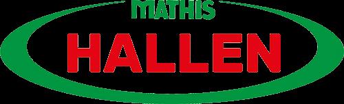 Mathishallen